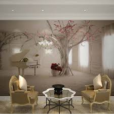 Wallpaper For Living Room Compare Prices On Space Sofa Online Shopping Buy Low Price Space