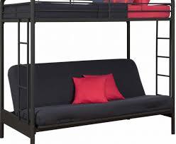 stylish bed mattress tags small double mattress twin futon