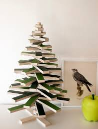 15 alternative christmas trees christmas tree alternative and