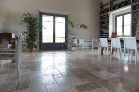 Natural Stone Laminate Flooring Natural Stone Outdoor Floor Tiles By Gh Lazzerini