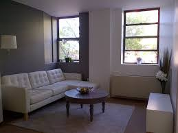 3 bedroom apartments in the bronx renovated 2 bedroom apartment rental in melrose avenue bronx ny