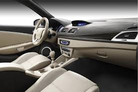renault megane 2009 interior 2011 renault megane coupe convertible autotribute