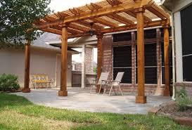 Patio Decks Designs Roof Patio Decks Designs Wonderful Deck Roof Styles Patio Decks