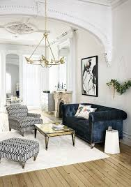 living room sofa ideas living room navy blue sofa couch design ideas white in prepare 14