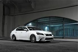 lexus gs 350 tuner pics of 2013 gs350 f sport with wheels 6speedonline porsche