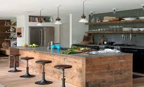 solde cuisine but 36 unique photographie de castorama table pliante set de cuisine