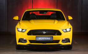 lexus v8 conversions in cape town six cool facts about the new mustang iol motoring