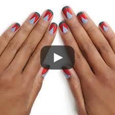 cashmere matte collection satin matte nail art design essie