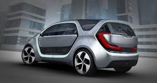 futuristic jeep ces 2017 chrysler portal concept car preview business insider