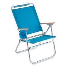rio folding beach table rio brands compact folding beach table bed bath beyond to get