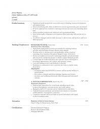 customer service representative bank teller resume sle cover letter banking customer service resume banking customer