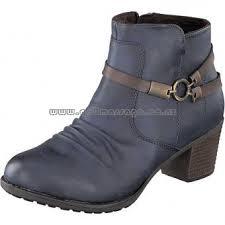 womens boots zealand nz 110 7 womens relife ankle boots navy qe2massage co nz