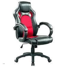 soldes fauteuil bureau siege bureau gamer chaise gamer pour fauteuil gamer bureau vallee