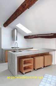 meuble plan de travail cuisine 15 élégant meuble plan de travail cuisine khompy com