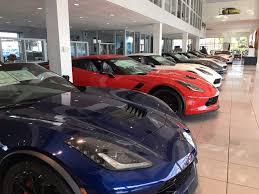 kerbeck corvette complaints kerbeck corvette 15 reviews car dealers 430 n albany ave
