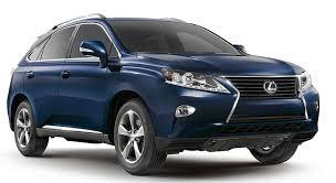 2008 lexus rx 350 hybrid review lexus rx350 family review