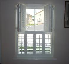 Kitchen Window Shutters Interior Interior Window Shutters Plantation Shutters Prices White Window
