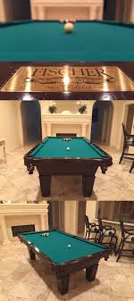 Tables 8 Ft Pool Table Billiard Accessories Balls Two Cue