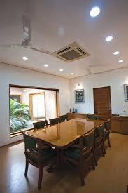 Home Decor Ahmedabad Indulgent Elegance Bath Interior Decoration Ideas