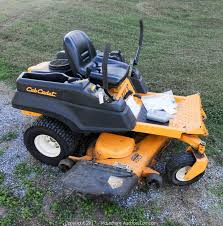 mclemore auction company auction john deere tractor mowers