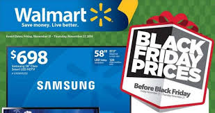 walmart s pre black friday sale kicks with savings