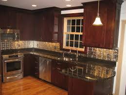 kitchen kitchen backsplash lowes tile home depot fasade pictures