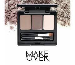 Eyeshadow Wardah Vs Makeover halal cosmetics singapore wardah eye shadow a more brands
