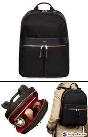 travel backpacks for women images 10 best women 39 s backpacks for work that are sophisticated and +Come