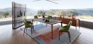 Brio Changing Table Brio Dining Table Roche Bobois