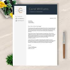 Resume On Google Docs Resume Template For Word Pages Google Docs No 005