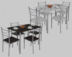 chaises de cuisine pas cheres g nial chaises cuisine pas cher ensemble table et chaise de