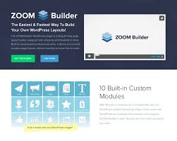 premium wordpress page builder plugins 2017 wpexplorer