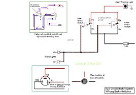 electrical socket wiring diagram 100 images wiring diagram