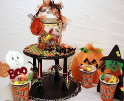 Halloween Party Ideas Games by Diy Halloween Party Ideas Games And Activities For A Kids Loversiq