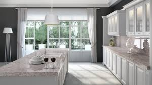 design a virtual kitchen virtual kitchen designer quartz visualizer caesarstone
