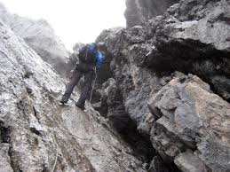 How To Train For Stair Climb by Training Alpine Ascents International