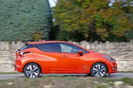 nissan micra for sale bristol nissan micra ig t 90 tekna u2013 totally car news