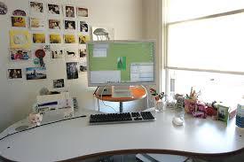 Cool Desk Accessories Work 29 Cool Decor For Office Desk Yvotube Com