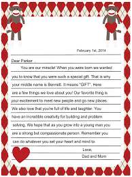 s day s day letter template paso evolist co