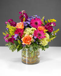 garder floral arrangement orlando florida delivery