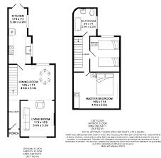 floor plan of windsor castle eton cottage to let short term