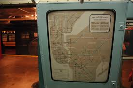 New York Submay Map by File Nyc Subway Old Map 2 Vc Jpg Wikimedia Commons