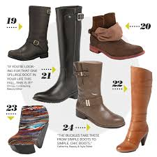 ugg s gershwin boots black boots