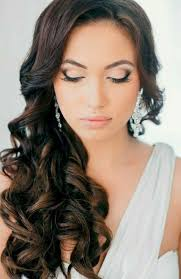 Bridal Makeup Wedding Makeup Bride Makeup Party Makeup Makeup 25 Beautiful Bridal Makeup Brunette Ideas On Pinterest Wedding