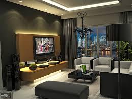 mobile home living room decorating ideas livingroom stunning mobile home living room decorating ideas