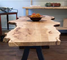 build build your own dining table diy pdf gun cabinet plans wood