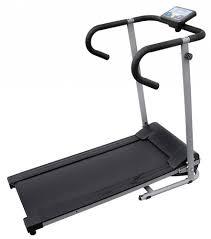 tappeto magnetico o elettrico recensione tapis roulant tappeto per corsa allenamento indoor
