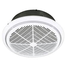 whisper high velocity small exhaust fan brilliant lighting