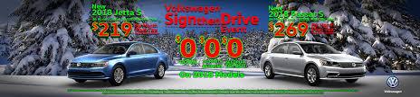 volkswagen car png antelope valley volkswagen volkswagen dealer in palmdale ca