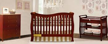 Baby Crib And Dresser Combo by Main Page Afg Baby Furniture